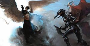 Angels Power