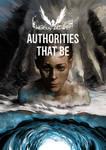 Authorities That Be