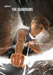 Angels' Power - Chapter 1