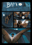 Angels' Power - Page 23