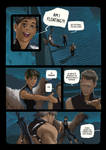 Angels' Power - Page 26