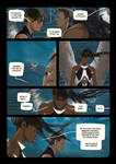 Angels' Power - Page 27