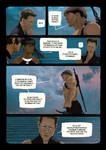 Angels' Power - Page 28