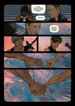 Angels' Power - Page 30