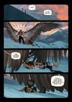 Angels' Power - Page 31