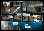 Angels' Power - Page 38 - 39