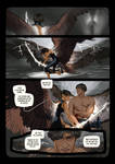 Angels' Power - Page 49