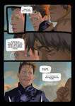 AP - Page 197