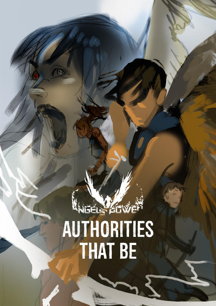 AuthoritiesThatBe-cover-thumbnail4 by Smirtouille