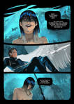 Angels' Power - Page  226