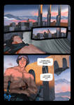 Angels' Power - Page 232
