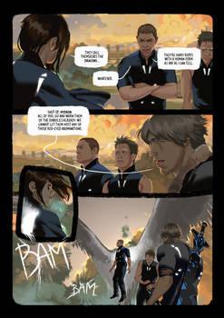 Prologue - Page 8