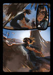 Prologue - Page 27