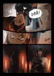 Prologue - Page 30