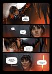 Prologue - Page 31