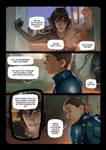 Prologue - Page 34