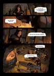 Prologue - Page 40