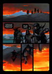 Chapter 5 - Page 23