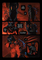 Chapter 5 - Page 37 by Smirtouille