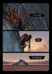 Chapter 6 - Page 13