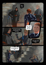Chapter 6 - Page 33