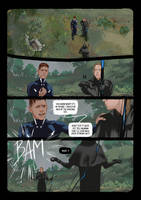Chapter 6 - Page 35 by Smirtouille