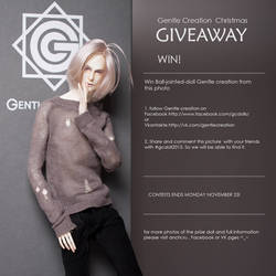 Giveaway Main English2 by Anchi