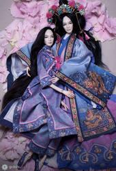 Chinese beauty19