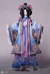 Chinese beauty20