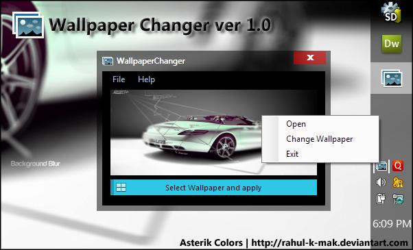 Download Clownfish for Skype Free realtime language translator