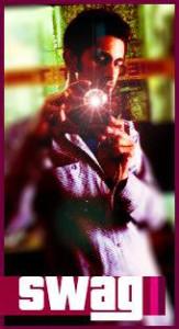 rahul-k-mak's Profile Picture