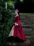 Tudor Elizabeth I