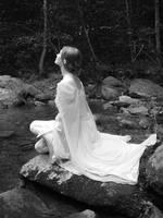 Relaxed Lolita--Stream by Reine-Haru