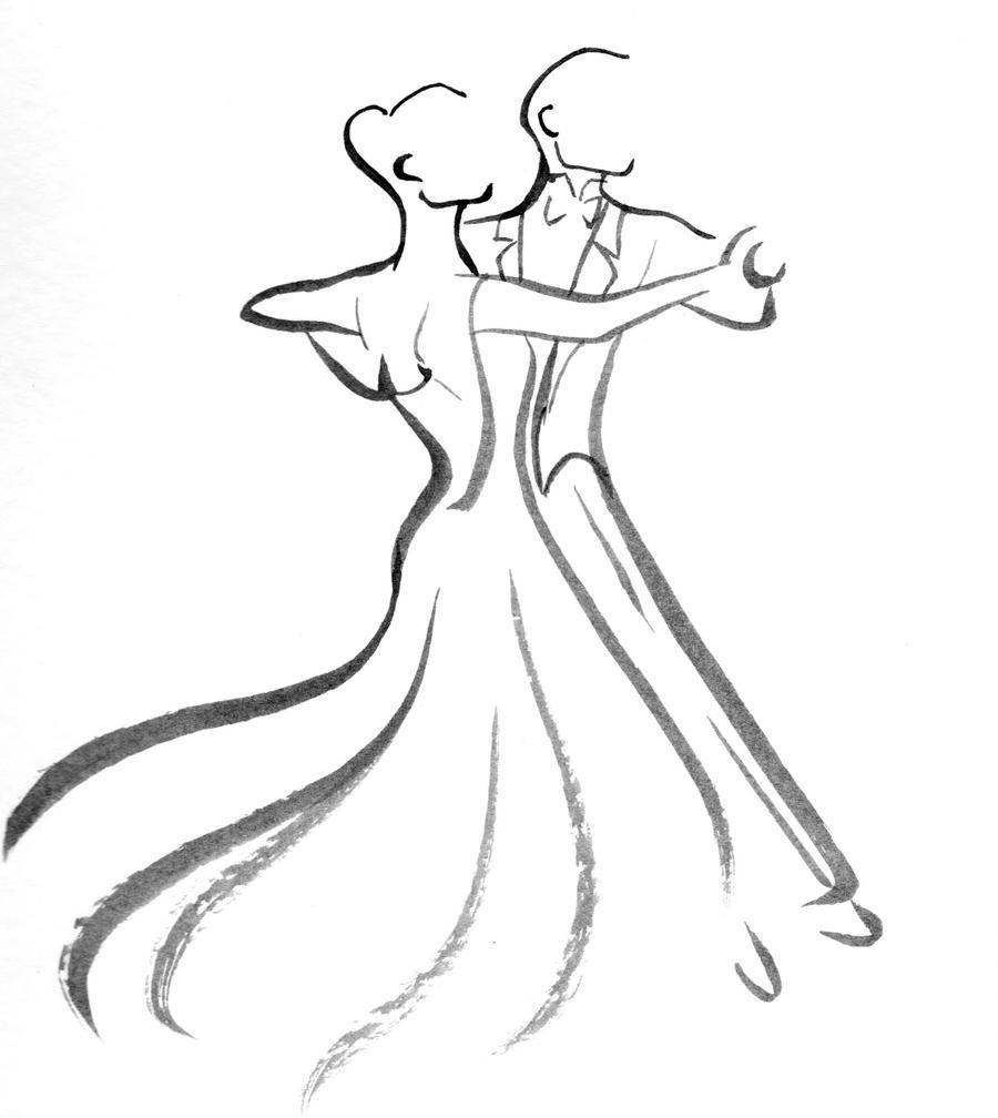 watercolor-paper