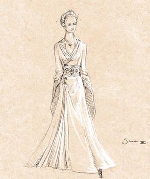 Sansa Design III