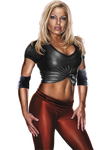 WWE '13 - Trish Stratus