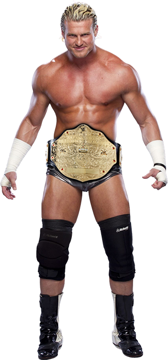 Dolph Ziggler - World Heavyweight Champion by cmpunkster on DeviantArt Dolph Ziggler World Heavyweight Champion