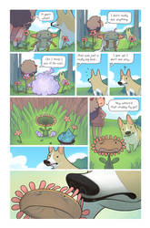 Wish preview pg 6 by joy-ang