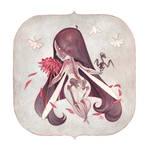 Evening Fairy