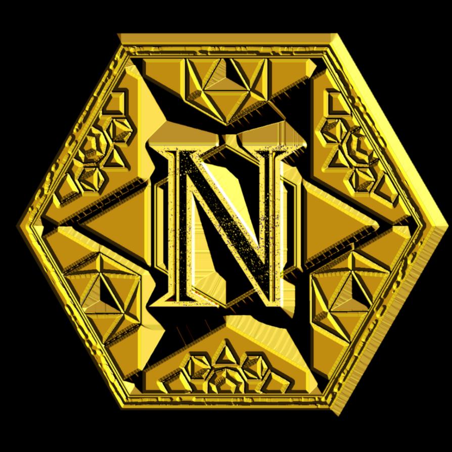 n19_gold_1400_by_theazurecrow_ddyzkgo-pr