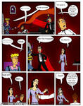 Ghostbusters 1 Comic Page 29