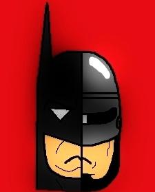 http://orig12.deviantart.net/d4d0/f/2013/053/9/a/robocop_batman_avatar_by_clinteast-d5vw84t.jpg
