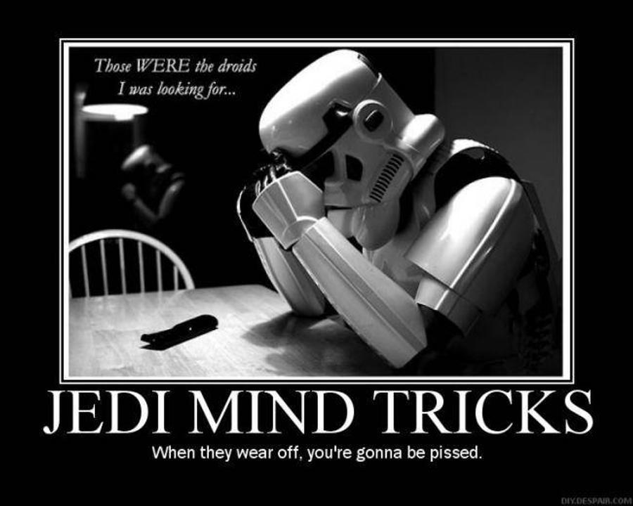 [Image: jedi_mind_tricks_by_DynamicCain.jpg]
