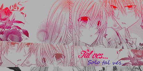 [ TF ] [ Facil ] xMrAwesome Tal_ves____by_hikari_no_hoshin-d4fzj2f