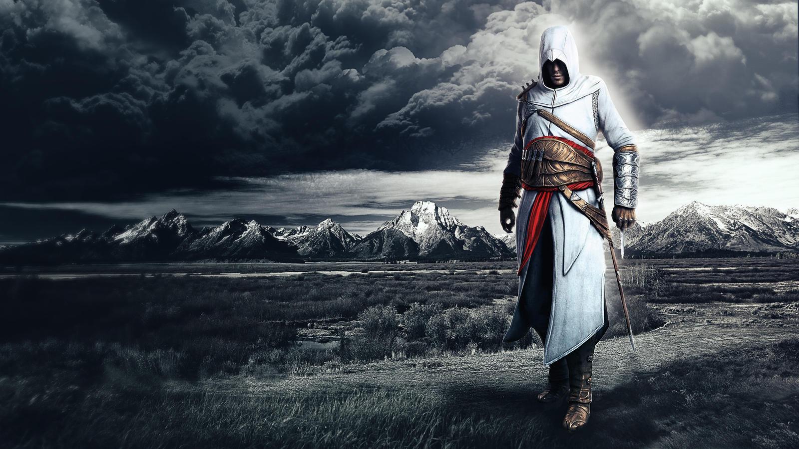 http://fc08.deviantart.net/fs71/i/2011/318/4/3/assassins_creed_revelations___altair_by_syan_jin-d4g32id.jpg