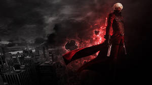 Devil May CRy 2 - Heads or Tails
