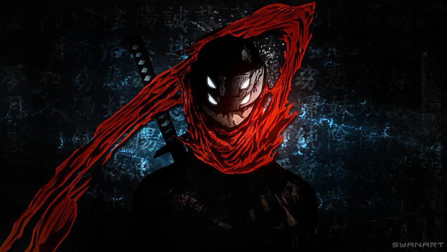 avatar de bsp91