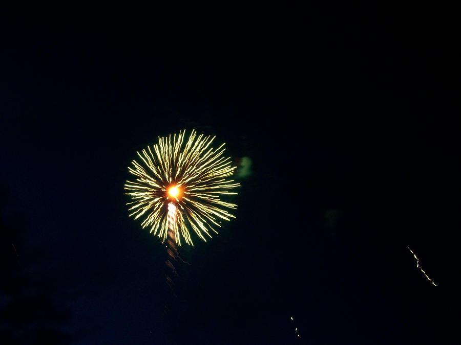 2010 Fireworks 3 by Akili-Amethyst