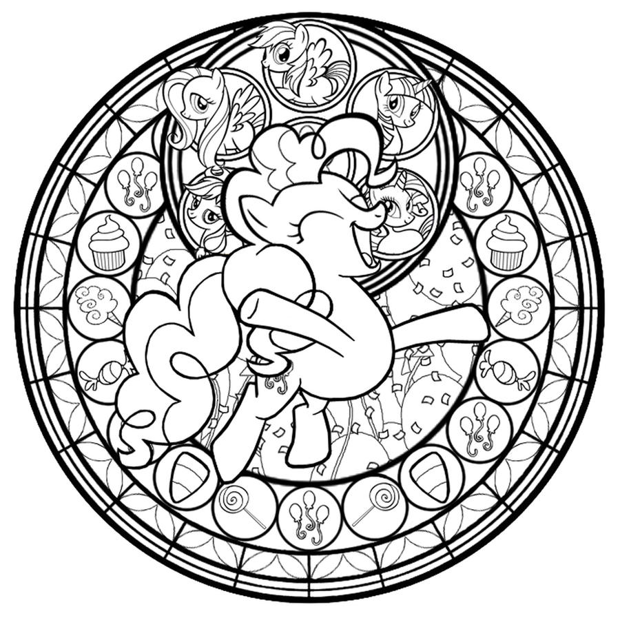 nice my little pony coloring pages pinkie pie coloring books