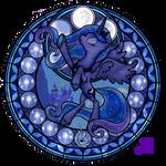 Luna Stained Glass Season 2